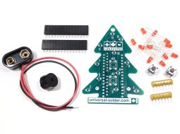 Electronic DIY Kits