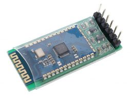 bluetooth bk3231 for arduino