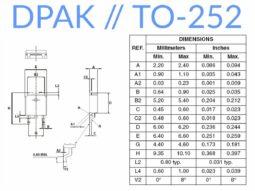 voltage regulator 78m05 78m06 78m08 78m09 78m12 78m15