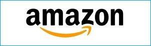Universal-Solder Amazon Store