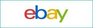 Universal-Solder eBay Store