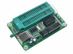 PIC K150 USB Programmer